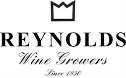 Reynolds Wine Growers, Alentejo, Portugal